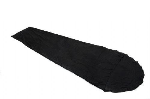 Snugpak Silk Sleeping Bag Liner